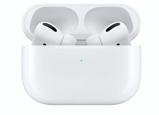 2020年Q3の完全ワイヤレスイヤホン市場:アップルが首位をキープ、2番手に中国勢