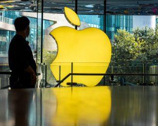 アップルやテスラの「中国生産」 その裏に潜む甘い罠(一)