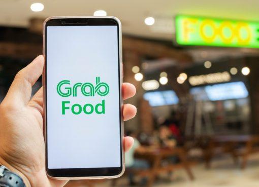 東南アジアのライドシェア&フードデリバリー大手「Grab」、今年中に米IPOか