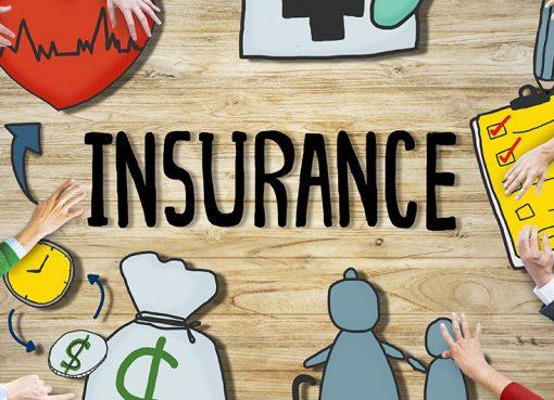 10万件超の保険商品をAIがリコメンド、懸念事項も事前に把握 中国新興開発