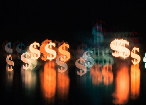 敏腕投資家率いる「DayOne Capital」が6億ドルで初回募集完了 新消費分野に注力