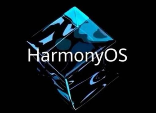 ファーウェイの独自OS「Harmony OS」 2021年搭載デバイスは3億~4億台と試算