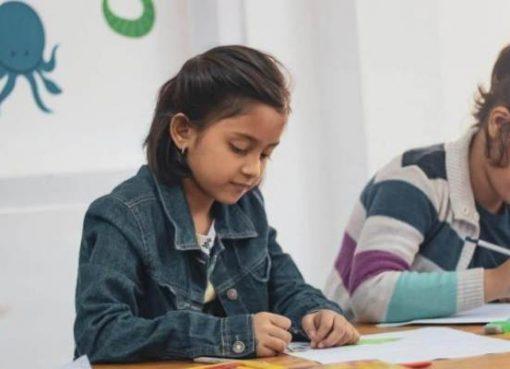 テンセントなど、子供向けのオンライン英語教育スタートアップに約103億円を出資