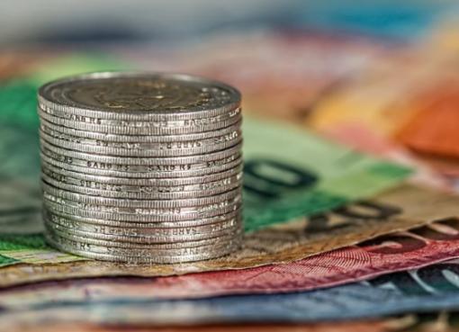 米大手投資ファンドKKRが初のアジア向け不動産ファンドを設立 規模は約1760億円