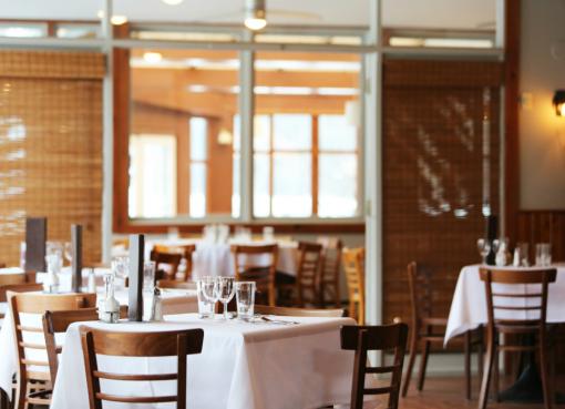 アリババ、飲食店予約・順番受付サービス「美味不用等」を買収 消費者向けから店舗向けにシフト