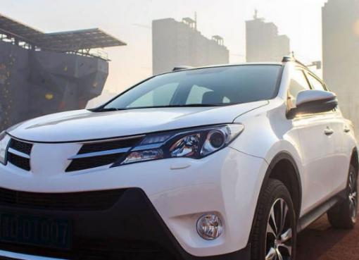 半導体不足が再び拡大? 欧米で中国メーカーへの車載半導体の供給停止か