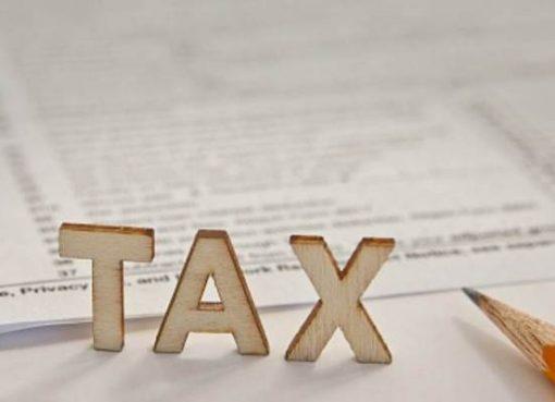 企業の財税務処理サポートSaaSプラットフォーム「融易算」、シリーズBで数十億円を調達