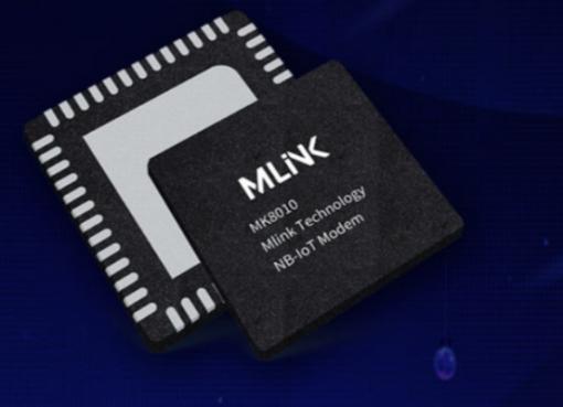 IoT機器用モデムチップを開発する「Mlink」、シリーズA+で約15億円を調達