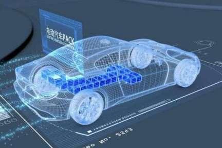 韓LG、インドネシアでリチウム電池へ約1兆円の投資 中国CATLに次いで