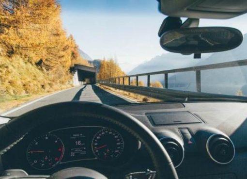 自動運転スタートアップ「CiDi」が64億円調達 「スマートカー」と「路車協調」を融合