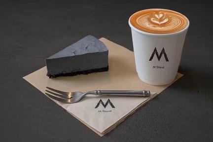 わずか十数店で評価額100億円超の新興カフェチェーン「M Stand」、シリーズAで約16億円を調達