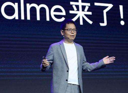 OPPO系列スマホ「realme」、2021年は世界1000店舗とAI+IoTプラットフォーム構築を目指す