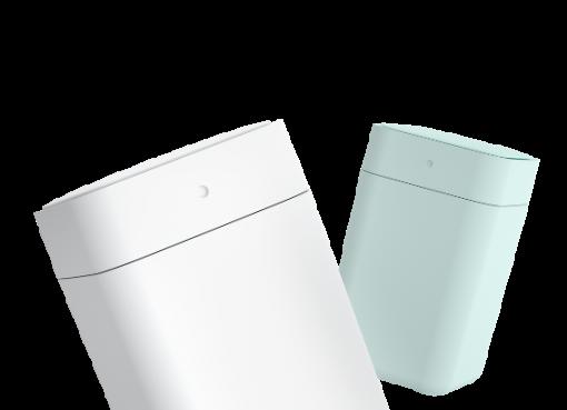 全自動でゴミ袋を取り換え スマートゴミ箱の「拓牛」がシリーズAで約1億6000万円を調達