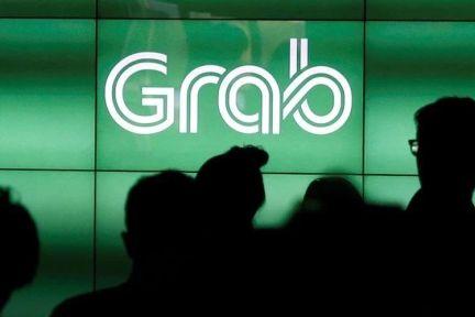 ソフトバンク出資のネット配車大手「Grab」、金融部門が約310億円を調達