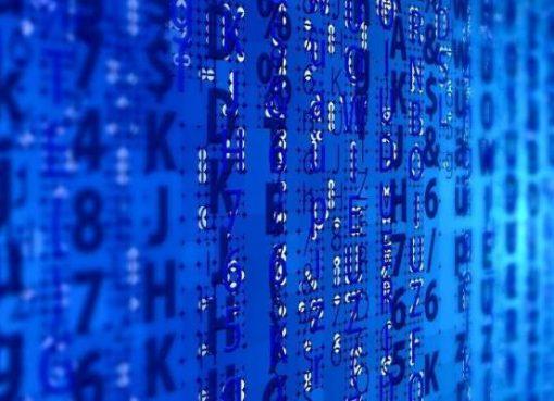 アリババ出身者が創業したITパフォーマンスソリューションの「PerfMa」、24億円を調達