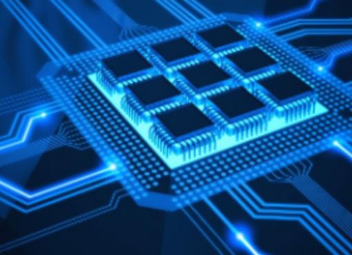 アップルも注目するUWBチップ開発を手掛ける「NewRadioTech」が約16億円を調達