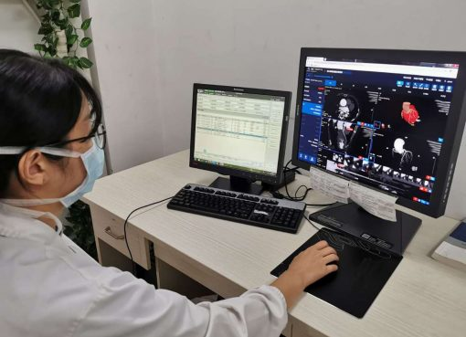 【解説記事】中国のインターネット医療とは何か