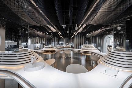 デザイナーがマンツーマンで接客 ジュエリーデザインの「梵誓」がシリーズAで約5億円を調達