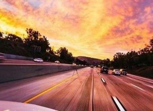 新興EV「理想汽車(Li Auto)」、2020年総売上高は約1550億円 初めて四半期黒字を達成