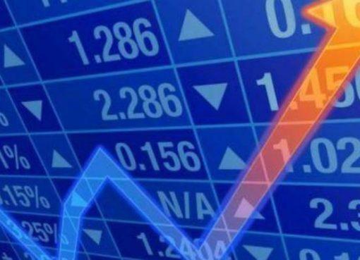 創業者はアリババとテンセントで要職を歴任 株取引アプリ「uSMART」が約106億円超を調達