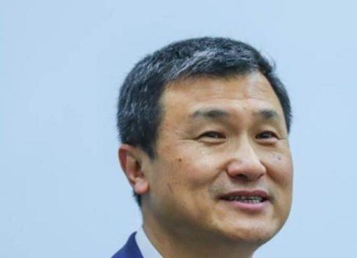 投資の神様・バフェット氏に最も近い華人 李錄氏が語るバリュー投資