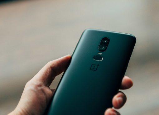 中国OnePlus、いかにしてインドで「ハイエンドスマホの勝者」となったか(二)