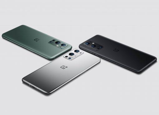 中国OnePlus、いかにしてインドで「ハイエンドスマホの勝者」となったか(一)