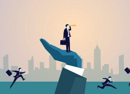 設立から9ヶ月で200社超える投資、名門VC「GL Ventures」のベンチャー投資方法論