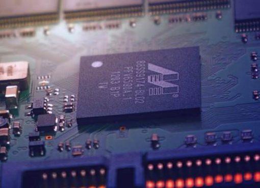 家電などの騒音を低減、「安声科技」がシリーズBで約9億円を調達
