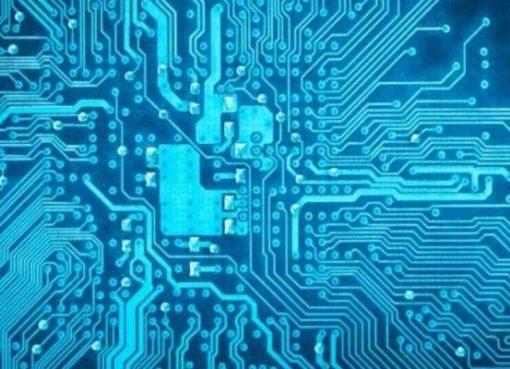 ハイテクICチップ開発メーカー、エンジェル・プレシリーズAで約66億円を調達