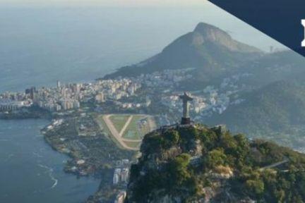 ソフトバンク出資のブラジル配送スタートアップ「ロッジ」が約216億円調達