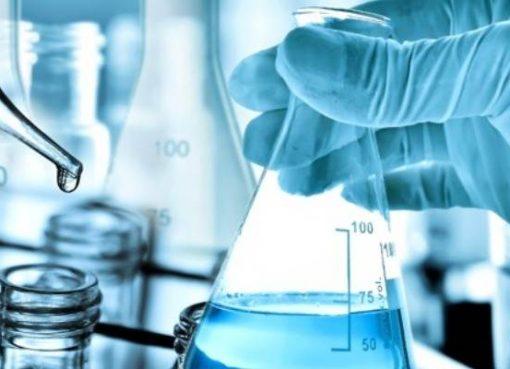 難水溶性薬物製剤のハイテック創薬メーカー、シリーズB1で約16億円を調達