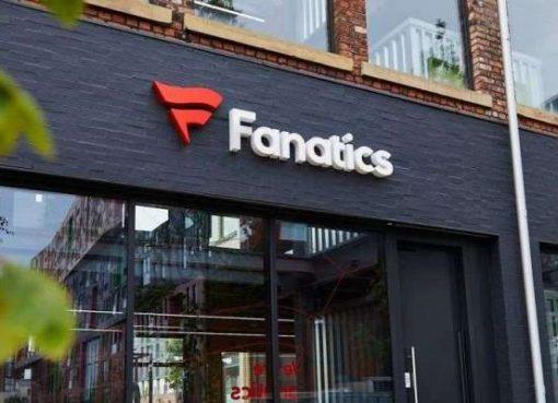 米国最大のスポーツEC「ファナティクス」が巨大市場の中国に進出 2021年中に上場の見込み