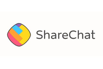 米ツイッターも出資する印SNS「ShareChat」にテンセントが約213億円を出資か