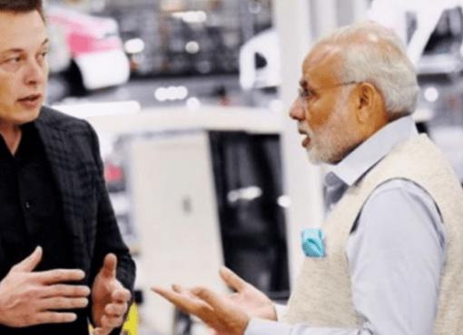 インド、第二のテスラ上海ギガファクトリーを目指す 中国よりも低コストを約束