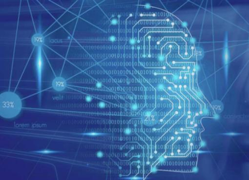 AIメディカルイメージング技術の「医准智能」がシリーズB+で約16億円を調達