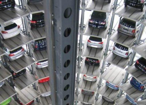 ユーザー数急増 吉利汽車系列インテリジェントカー開発企業「ECARX」が約214億円超調達