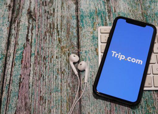 中国OTA最大手Trip.comが香港で重複上場 時価総額は約2兆50000億円へ