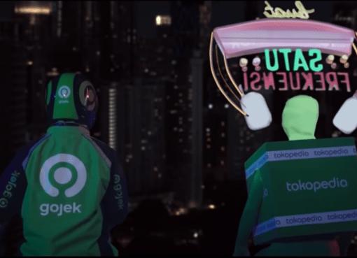 GojekとTokopediaが合併、その背景と新企業「Goto」の実力