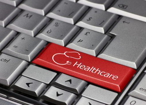 ユーザー数2億人超、微医(WeDoctor)が香港上場へ 中国オンライン医療の4強が出揃う(下)