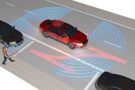 シャオミ系列の「Roborock」、マルチラインLiDARを自社開発 自動運転車への応用も