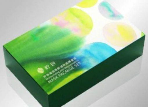 スキンケア製品+機能性食品で感度の高いユーザーに照準、新興美容ブランドが数億円調達