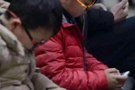 中国教育部、未成年者向けゲームサービスの夜間配信中止を指示