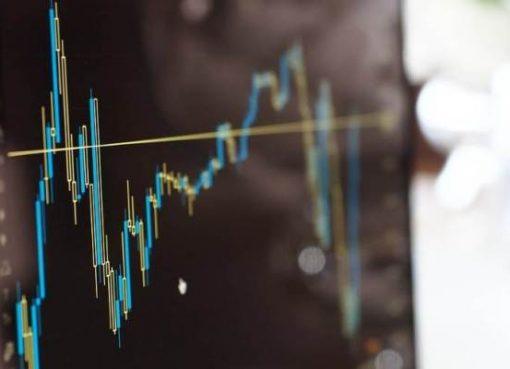 ベンチャー企業向けの未公開株管理サービス「Inssent」、テンセントから資金調達