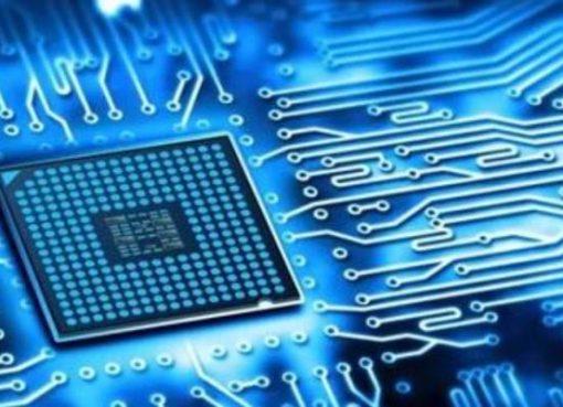 ハイテク通信機器「UTime」が米上場、IPO初日に株価10.5倍と急騰 21年ぶり快挙