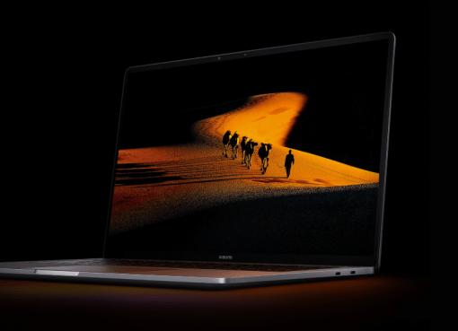 シャオミ、「Mi Notebook Pro」シリーズを発表 ノートパソコン事業の再興なるか
