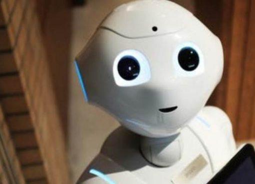 日本でも活躍、ロボットビジョン技術の「Mech-Mind」が数十億円の資金調達