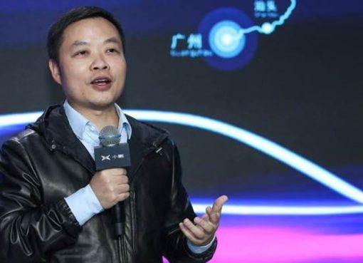 新興EV「小鵬汽車(Xpeng)」、自動運転用チップの自社開発を開始 米中で同時進行