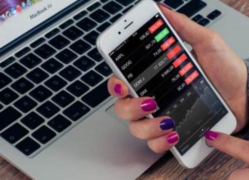 若者・地方市場向けの印投資アプリ「Groww」が約90億円を調達 ユニコーン入り
