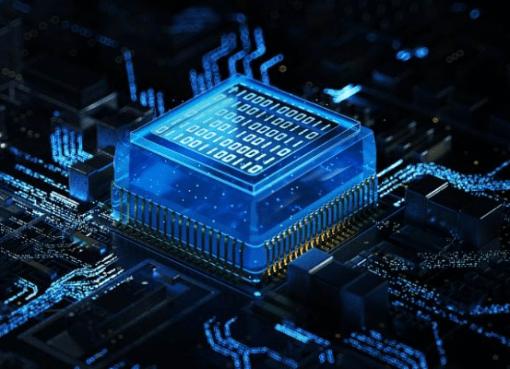 次世代メモリーReRAMのIDM企業、プレシリーズAで約110億円を調達